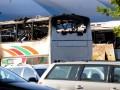Мужчину, подорвавшего себя в Бургасе, могли использовать вслепую - СМИ