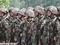 В Украине завершена шестая волна мобилизации
