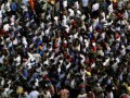 Защитить народные завоевания: Египтяне готовятся к новой массовой акции