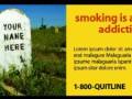 Чем напугают курящих украинцев: жуткие ФОТО на пачках сигарет