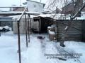 Взрыв в Луцке: от разрыва гранаты погиб человек