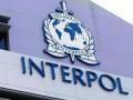На границе задержали разыскиваемого Интерполом украинца