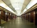 Лжеминирование в метро Киева: пять станций возобновили работу
