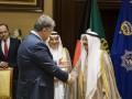 Упрощенный визовый режим вводится между Украиной и Кувейтом
