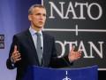Генсек НАТО: Санкции против Москвы должны остаться