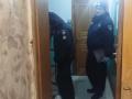 Под Одессой мужчина задушил свою жену, дочь и покончил с собой