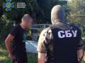5 лет тюрьмы за терроризм: В Украине осудили боевика