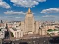 МИД РФ: Присоединение Швеции к НАТО потребует ответных шагов России