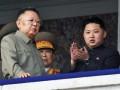 Власть в КНДР перешла в руки младшего сына Ким Чен Ира