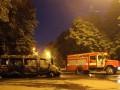 Аваков: В Артемовске уничтожен штаб ДНР