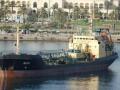 СБУ разоблачила сделку по задержанному в Ливии танкеру