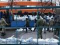 Блокирование NewsOne: Нацсовет просит больше полномочий