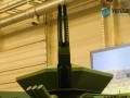 Укроборонпром презентовал новый боевой модуль Тайпан
