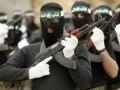 В Саудовской Аравии казнили 47 человек, осужденных за терроризм