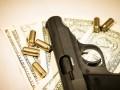 За 2019 год Аваков наградил оружием 438 человек