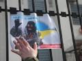 Сегодня 6-я годовщина аннексии Крыма: как это было