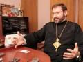 Глава УГКЦ попал в ТОП-10 выдающихся личностей года - lnside the Vatican