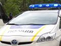 В полиции хотят на лето создать станции круглосуточного дежурства