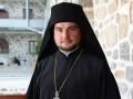 Митрополит заявил о нападении депутата Оппоблока Новинского