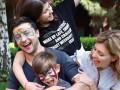 Зеленский показал трогательное фото в День защиты детей