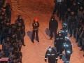 Активистку Майдана Татьяну Черновол вызвали в ГБР по делу об убийстве