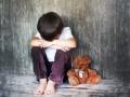 Под Харьковом чуть не изнасиловали 5-летнего мальчика: мать просит закрыть дело