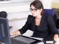 Женщины в Украине зарабатывают меньше мужчин - Госстат
