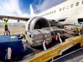 Десятки пассажиров из Британии ночевали в немецких аэропортах