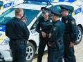 Яценюк: С этого дня полиция будет патрулировать скоростные трассы