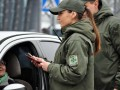 В Украину за двое суток не пустили более 100 россиян