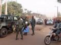 Боевики атаковали отель в Мали и захватили 170 заложников - СМИ