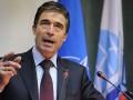 Генсек НАТО призвал все страны уважать суверенитет Украины