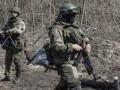 Боевики усилили обстрелы по всем направлениям - штаб