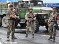 В 2015 году украинским военным обещают более 4300 квартир
