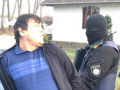 Под Киевом задержали российского