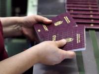 На Закарпатье депутат сложил мандат из-за венгерского паспорта – СМИ