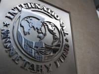 На взорвавшемся в офисе МВФ письме был греческий адрес