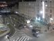 Видео момента ДТП в Харькове появилось в Сети