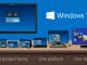 ����� ������: � Microsoft ����������, ��� ���� ������ ��� Windows 10