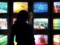Чудо-женщина 2: Крис Пайн вернется к роли летчика