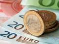 Евро официально стал стоить больше 30 грн