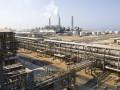 Саудовская Аравия решила значительно увеличить добычу нефти