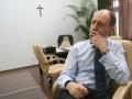 Корреспондент: Холодная осень 2011-го. Украинское правительство стремительно движется к огромным экономическим проблемам