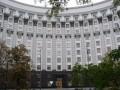 В Кабмине разъяснили условия приватизации Одесского припортового завода