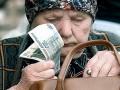 В России пересчитали пенсии ниже уровня инфляции