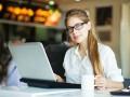 Как работать удаленно и продуктивно: советы экспертов