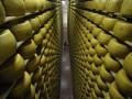 Сегодня РФ может дать окончательное согласие на возобновление поставок украинского сыра