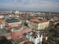 ТОП-40 самых дешевых городов Европы для туристов