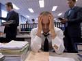Налоговая незаконно начисляет 80% штрафов - юристы