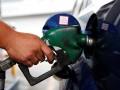 Укрепление гривны остановило рост цен на топливо - эксперт